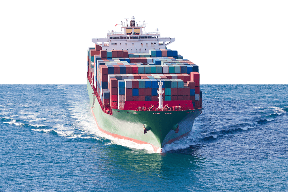 container-transport-per-seefracht
